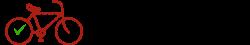Fiets-Graveren_logo